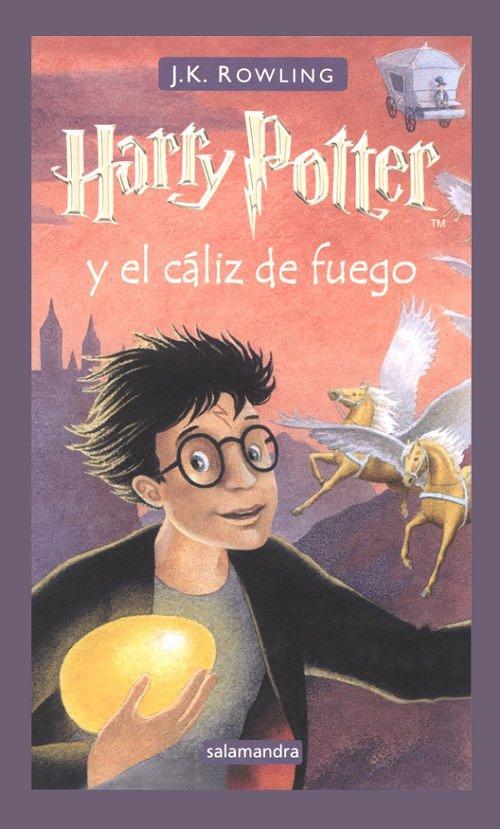 - Harry potter et la coupe de feu livre en ligne ...