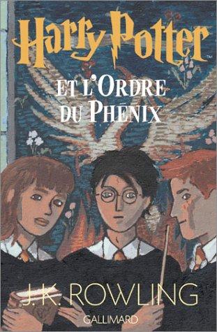 http://www.cornedrue.com/Couverture_ordre_phenix_france.jpg