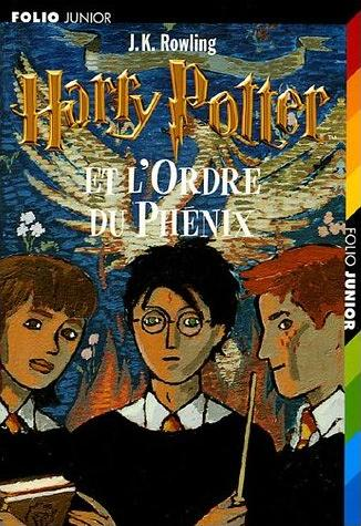 - Harry potter livre pdf gratuit ...